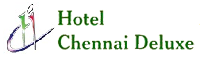 http://www.hotelchennaideluxe.com/New//wp-content/uploads/2015/01/sticky-logo.png
